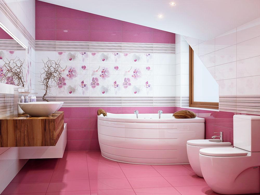 Скидка на акриловые ванны в цвете 100А «1 МаrKa»
