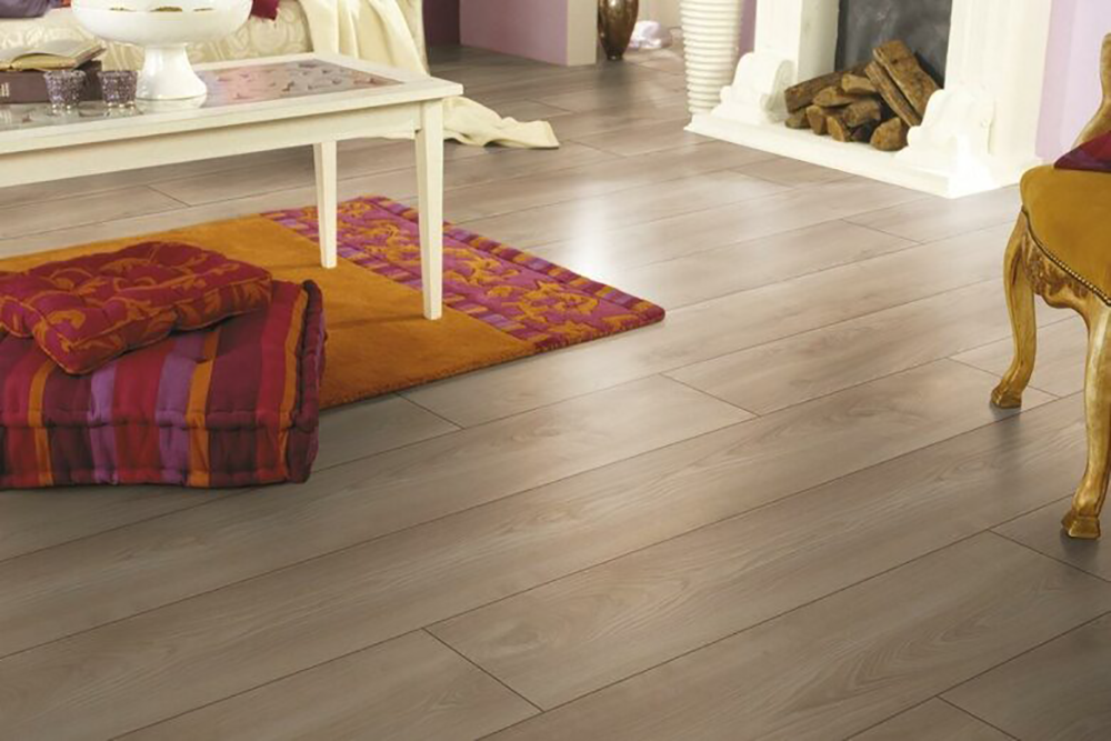 Как выбрать ковровое покрытие?