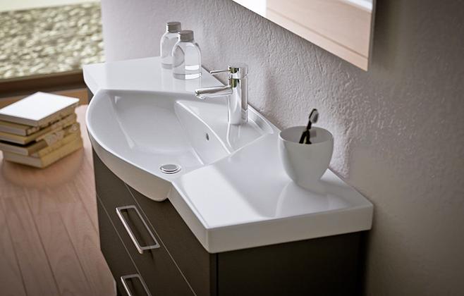Советы по выбору и использованию сантехники для ванной комнаты