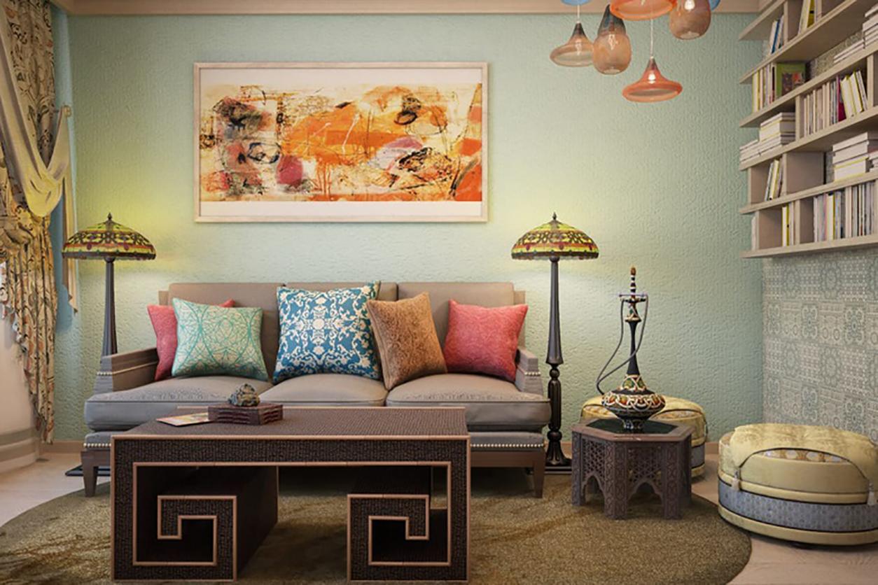 5 профессиональных советов о выборе дивана