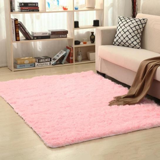 Как убрать воск с ковра за 3 минуты? – чистим ковровые покрытия