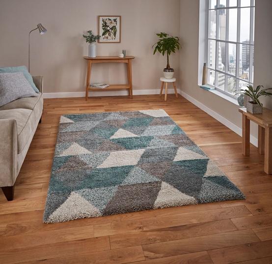 Уход за ковром. Основные принципы