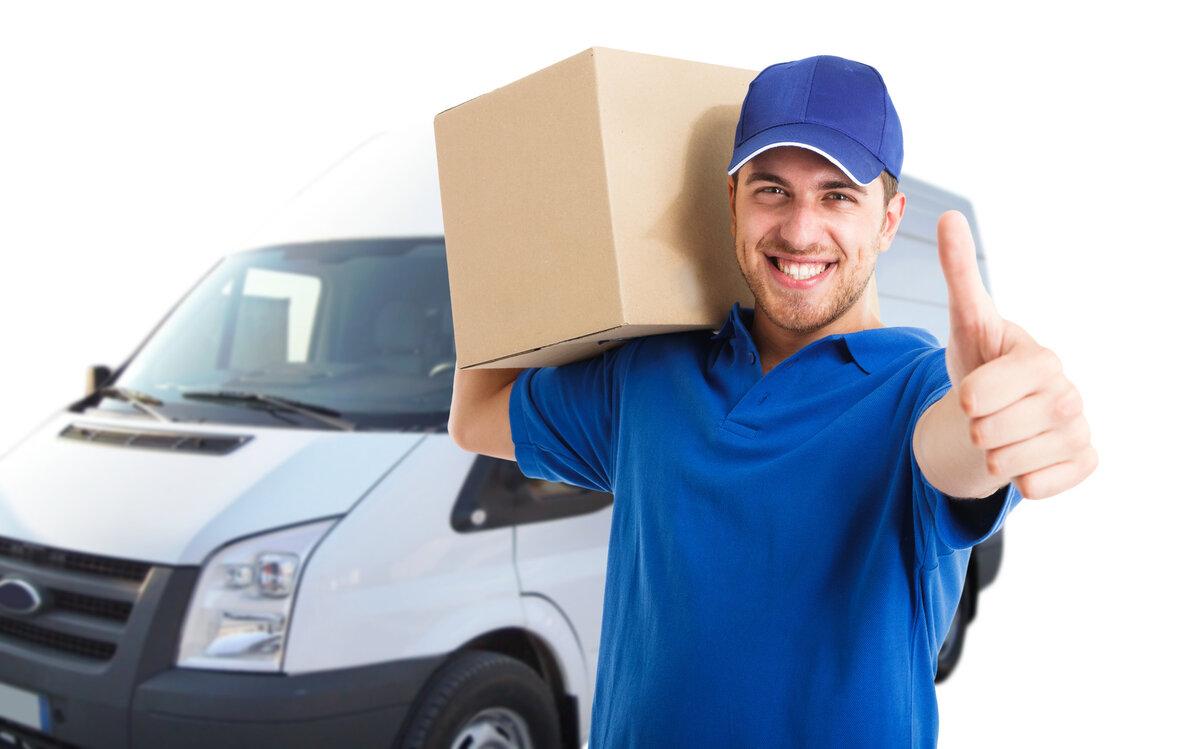 Отдел ИП Мануджев Д. А. предлагает товары с доставкой!