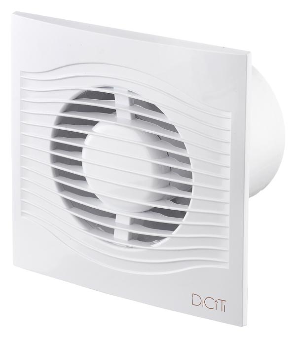Важность вентиляции для помещения
